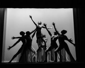 LI Ballet Theatre 2