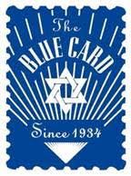 bluecardlogo