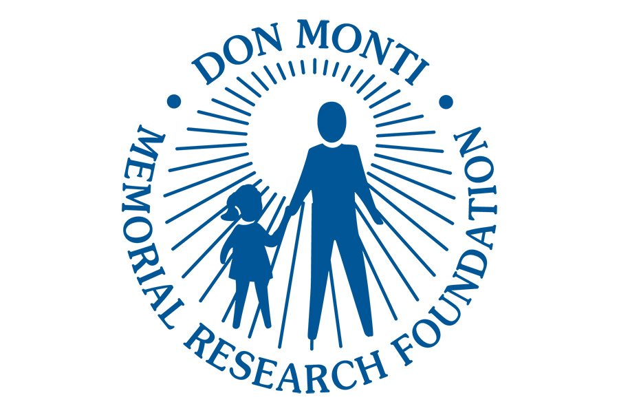 Don Monti Memorial Research Foundation