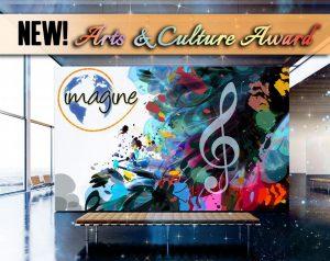 arts-and-culture