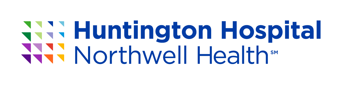 HH NWH Logo