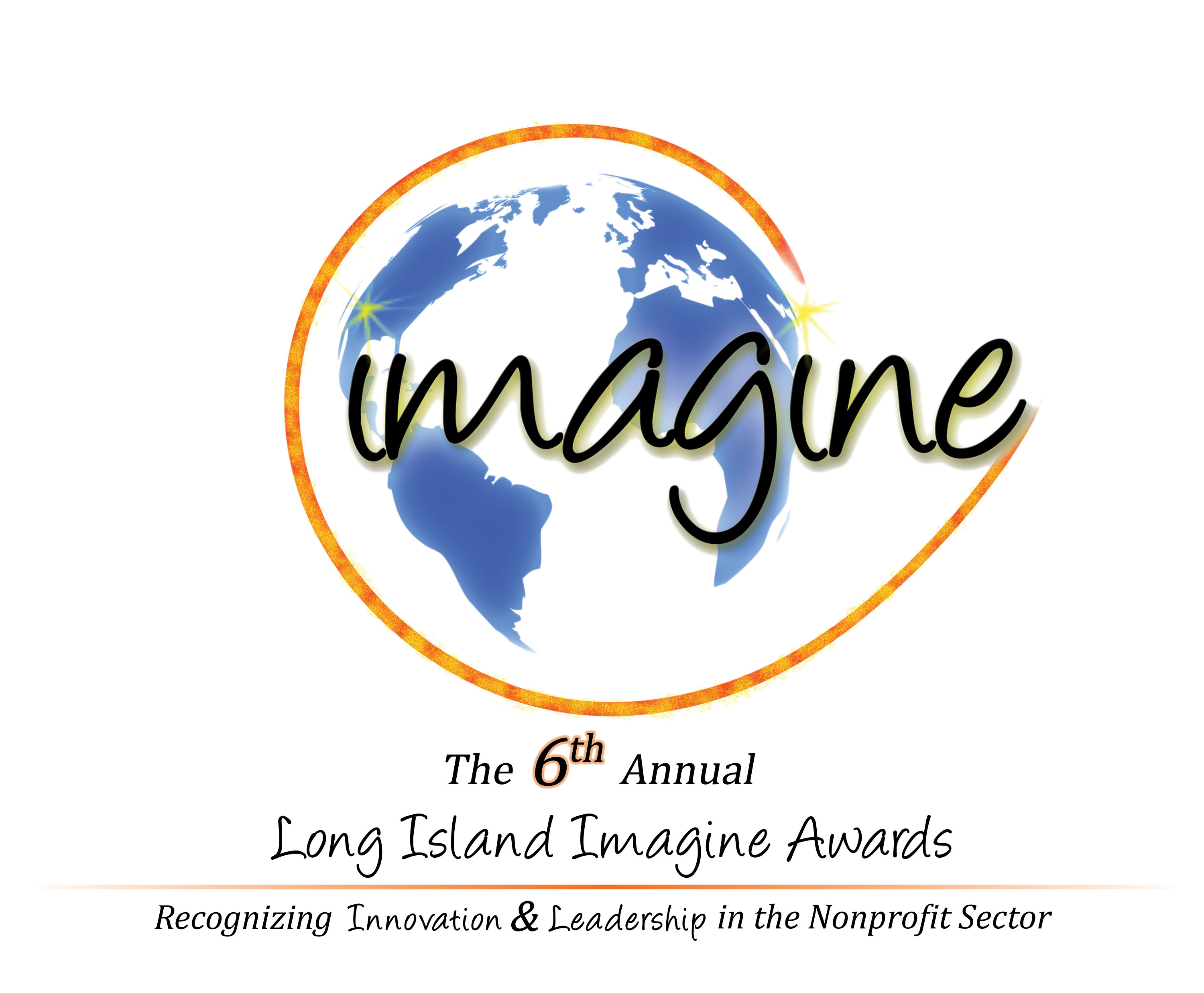 Imagine-6th-Annual-Logo